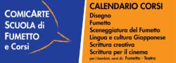 calendario_feature image