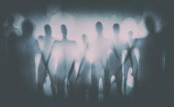 Feature_alieni