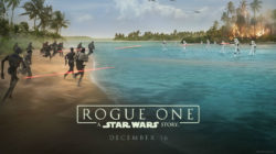 immagine-rogue-one_feature